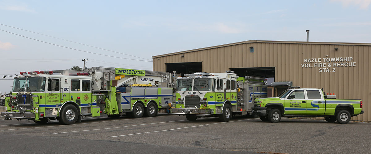 Hazle-Township-Fire-Companies-6-of-6